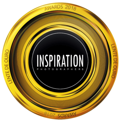 Golden Lens Award for International Destination Wedding Videographer 2018 and 2019