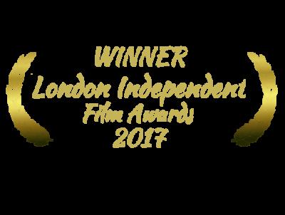 Award Winning Filmmaker Laurel