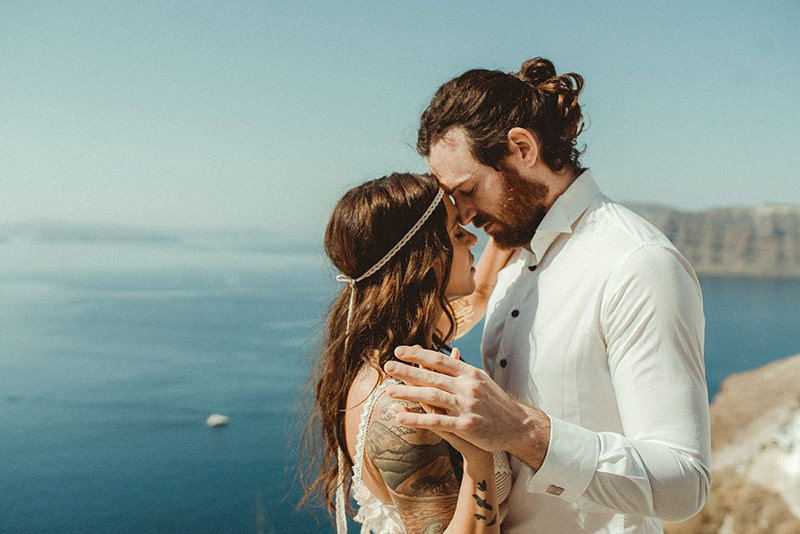Best Ravello Wedding Videographer in Amalfi Coast