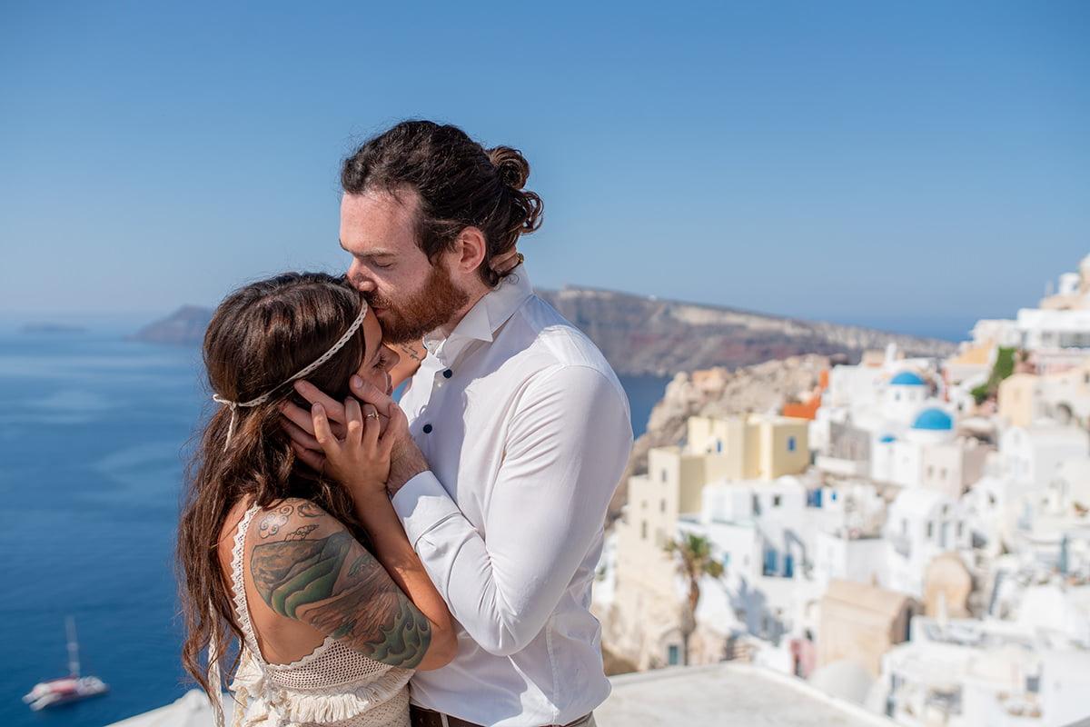 Best Lightroom Presets for wedding photographers before